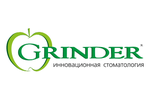 grinderclinic